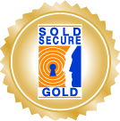 sold secure gold