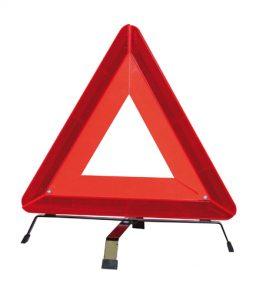 120 triangle