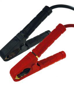 MP353 20mm² x 4m Professional Jump Lead