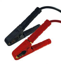 MP354 30mm² x 4m Professional Jump Lead