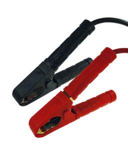 MP355 35mm² x 4m Professional Jump Lead
