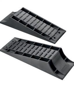 MP4601 Froli Twin Level Ramp Set