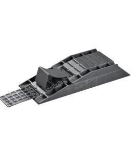 MP4605 Froli 4 Part Level Ramp Set