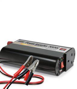 56030 power inverter