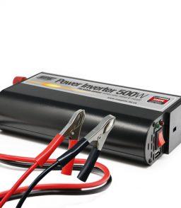 56050 power inverters