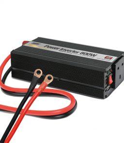 56080 power inverter