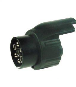 6005b adaptor