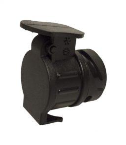 6015b adaptor