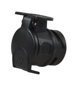 601B conversion adaptor