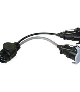 603 adaptor
