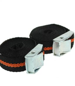 6072 recovery straps