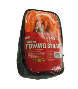 6112 packaging