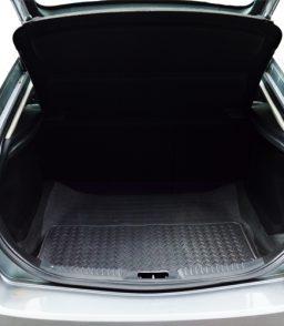 6380 car boot liner