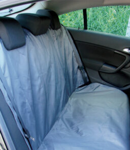 6518 seat cover