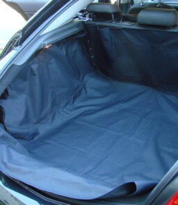 MP6543 Deluxe Universal Car Boot Liner