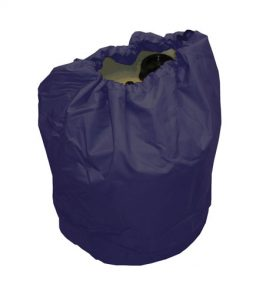 MP6621 Aquaroll/Water Hog Storage Bag