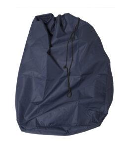 MP6622 Wastemaster / Wastehog Storage Bag