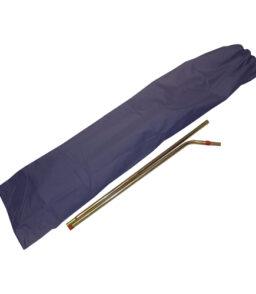 MP6624 Awning & Tent Pole Storage Bag