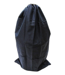 MP6625 Awning & Tent Canvas Storage Bag