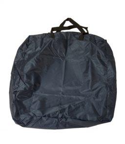MP6626 Awning Floor Tile Storage Bag