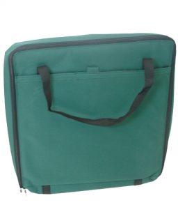 """MP6635 22"""" TV Storage Bag"""
