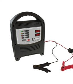 7108 battery charger