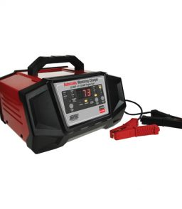 MP7212 12A /75A 12V24V Automatic Workshop Charger