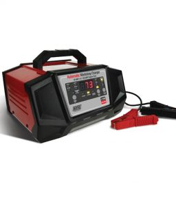 MP7220 20A/150A 12V/24V Automatic Workshop Charger