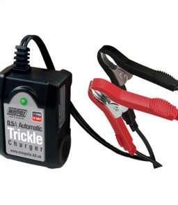 7402 battery charger