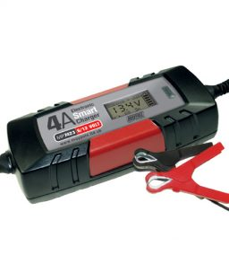 7423 battery charger