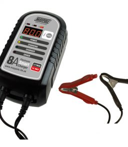 7428 battery charger