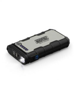 MP7430 400A Lithium Ion Power Pack