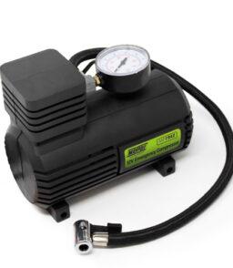 7942 compressor