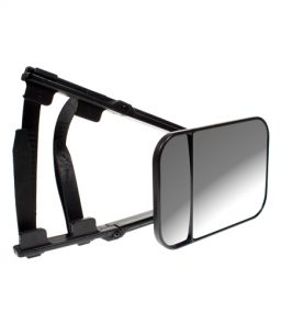 MP8324 Large Dual Glass Towing Mirror