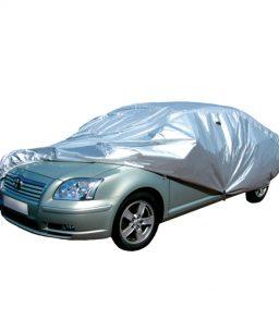 9331 car cover