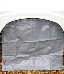 93665 wheel cover