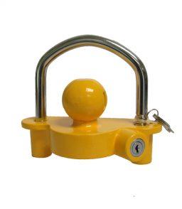 953b coupling lock