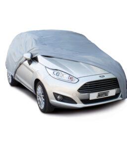 MP9861 Medium Breathable Car Cover
