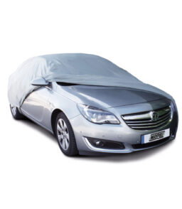 MP9871 Large Breathable Car Cover