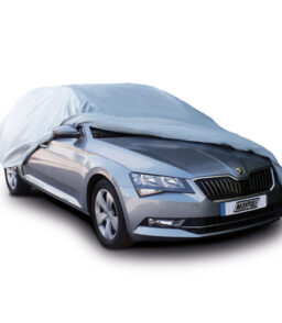 MP9881 Extra Large Breathable Car Cover