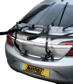 bc2060 bike carrier