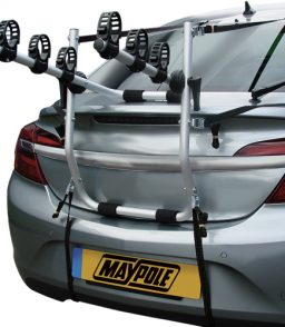 bc2085 bike carrier