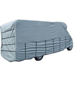 9421 motorhome cover