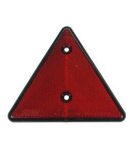 MP16B Triangle Reflector