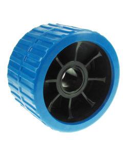 1714 ribbed wobble rollers