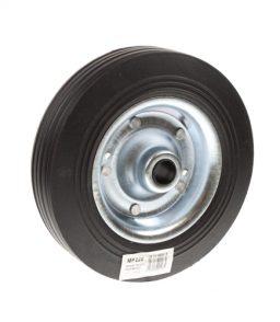 228 jockey wheel spare wheel
