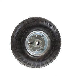2991 replacement jockey wheel