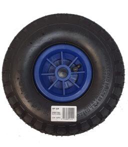 229 jockey wheel