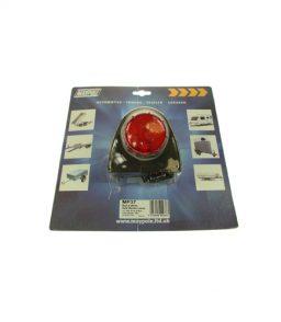 MP37 Britax Side Marker Lamp (428.104.12V) Display Packed