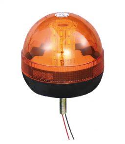 4092 led beacon